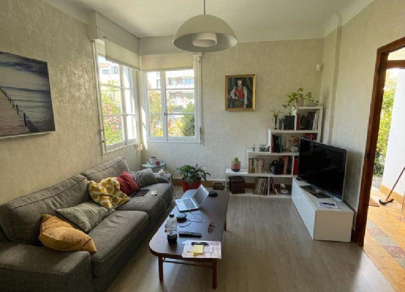 Maison à louer 94.79m2 à Toulouse