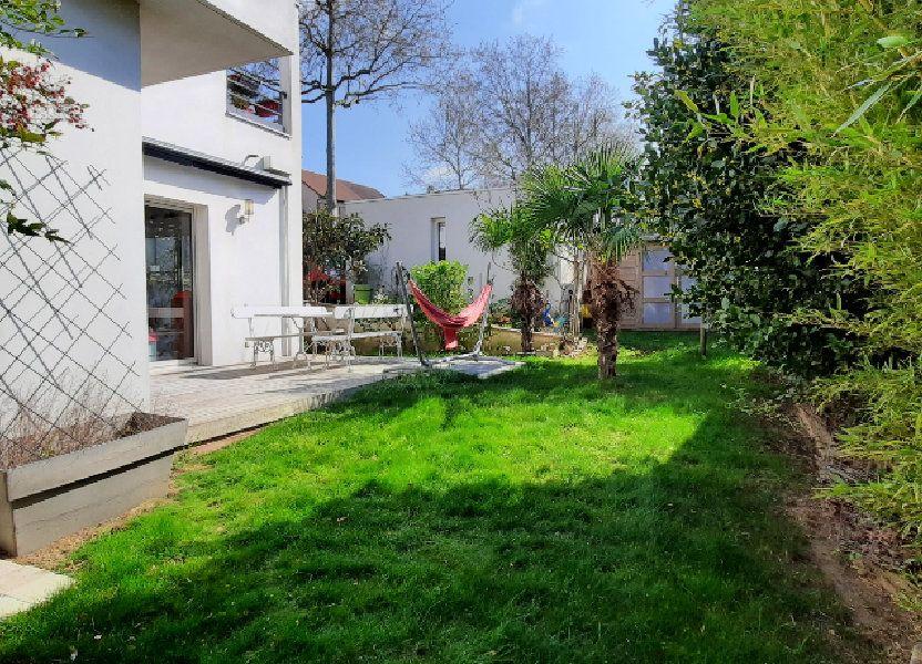 Maison à vendre 200m2 à Clamart