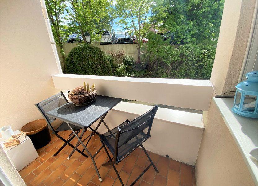 Appartement à vendre 100m2 à Clamart