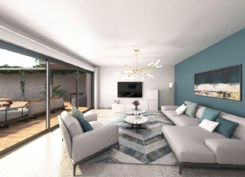 Maison à vendre 161.5m2 à La Rochelle