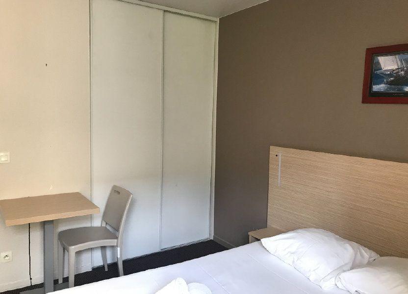 Appartement à vendre 18.3m2 à Lyon 3