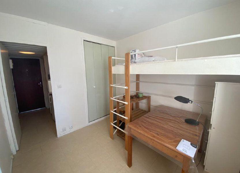 Appartement à louer 15m2 à Gradignan