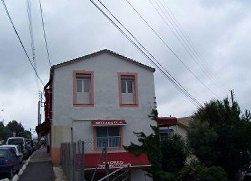 Appartement à louer 20m2 à Montpellier