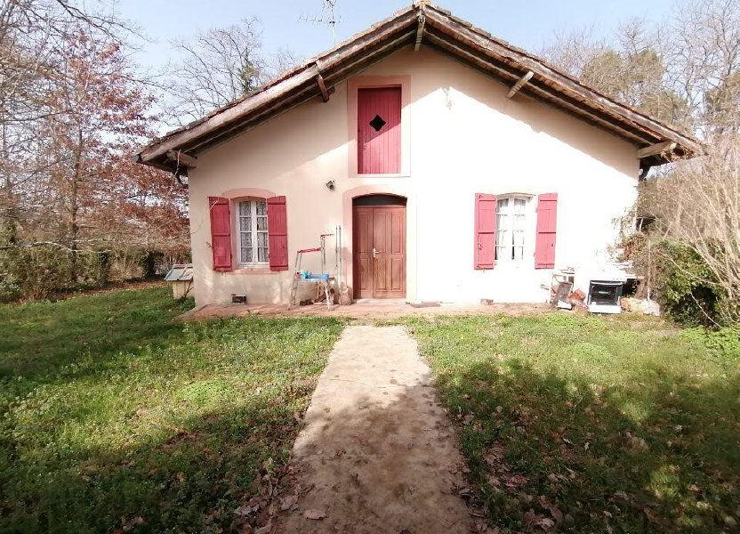 Maison à vendre 100m2 à Sainte-Foy