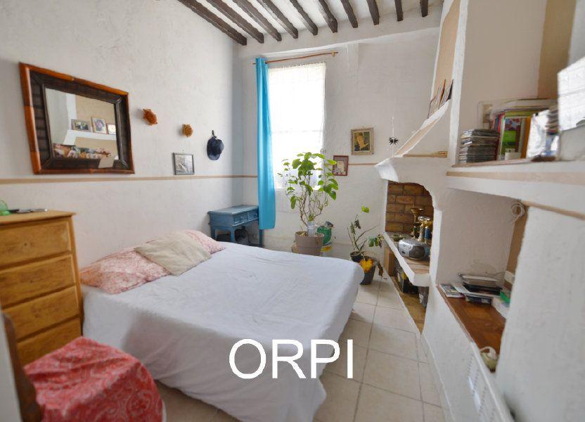 Appartement à vendre 70.5m2 à Grasse