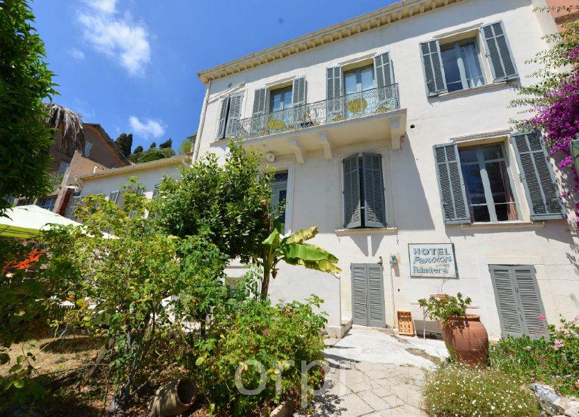 Maison à vendre 315m2 à Grasse