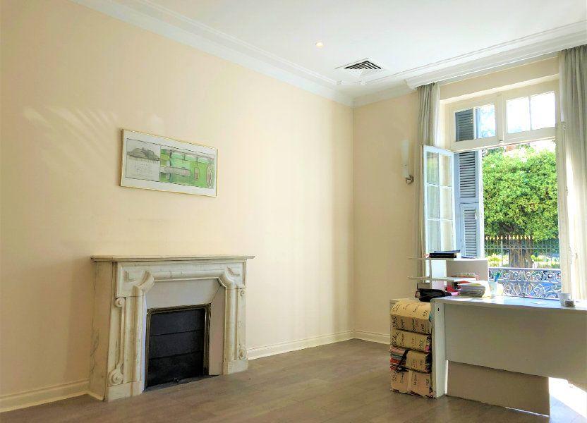 Appartement à vendre 180m2 à Nice