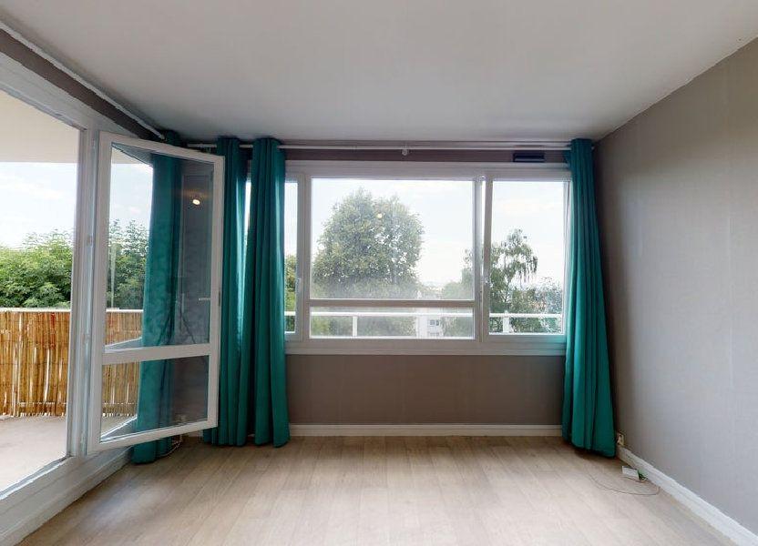 Appartement à louer 33.3m2 à Le Havre