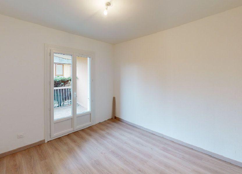 Appartement à vendre 60.77m2 à Le Havre