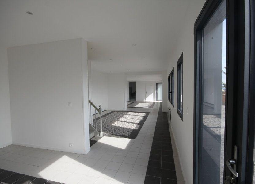 Maison à vendre 180m2 à Le Havre