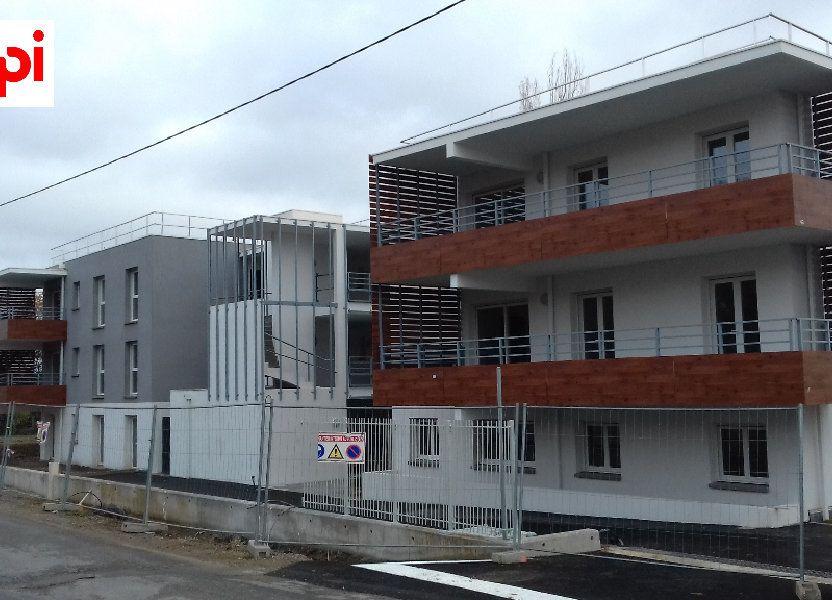 Appartement à vendre 82m2 à Manosque