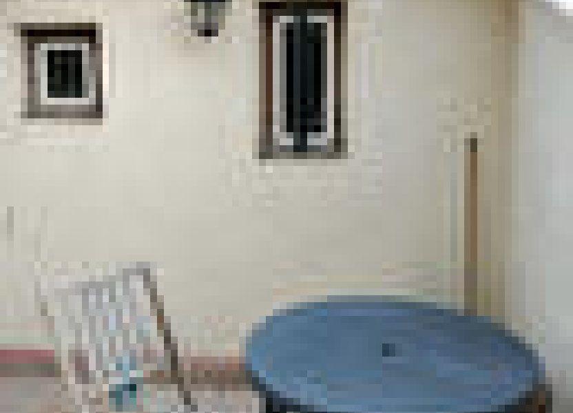 Appartement à louer 78m2 à Pertuis