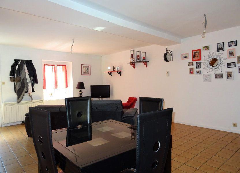 Maison à vendre 65m2 à Alençon