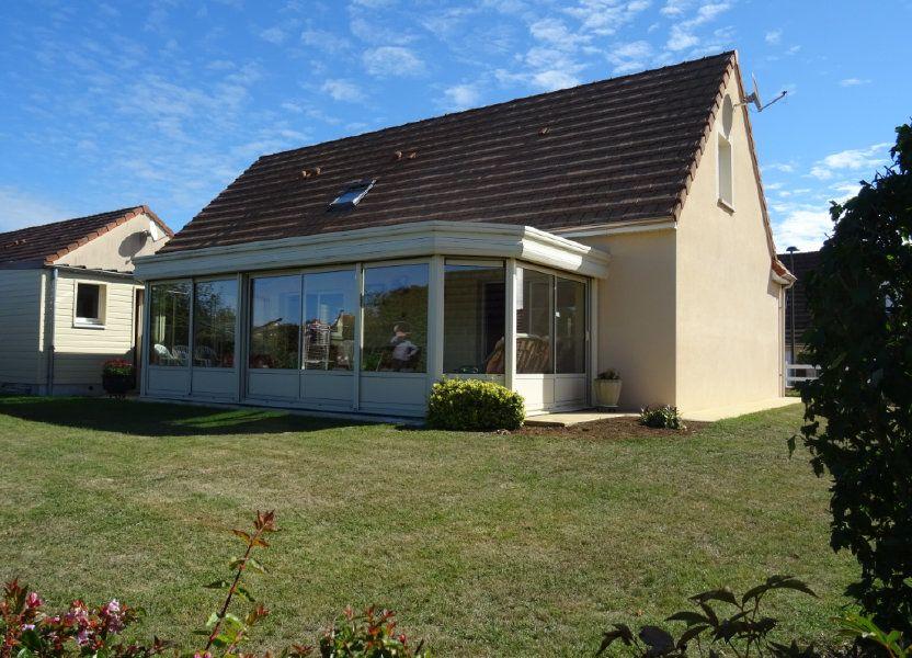 Maison à vendre 149m2 à Alençon
