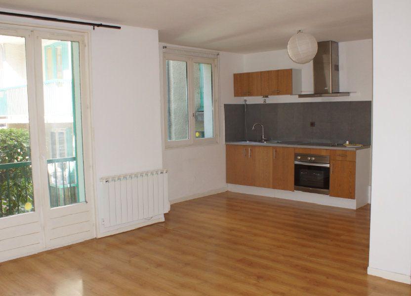 Appartement à vendre 108m2 à Verdun