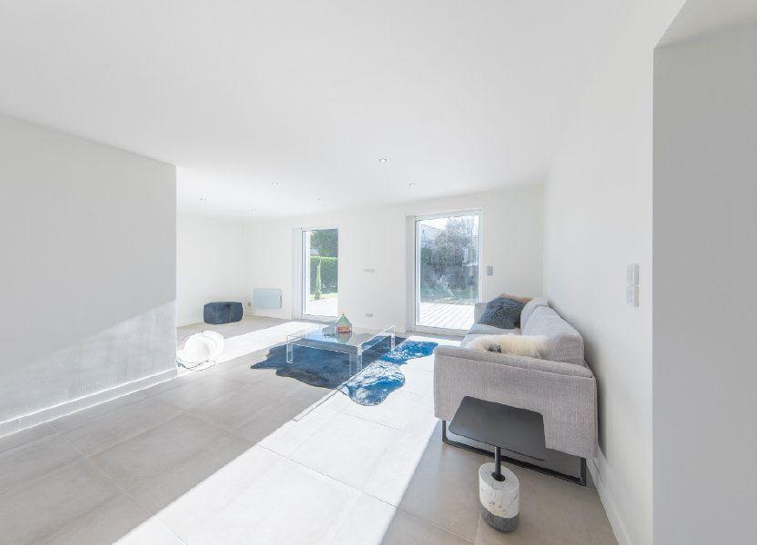 Maison à vendre 150m2 à Royan