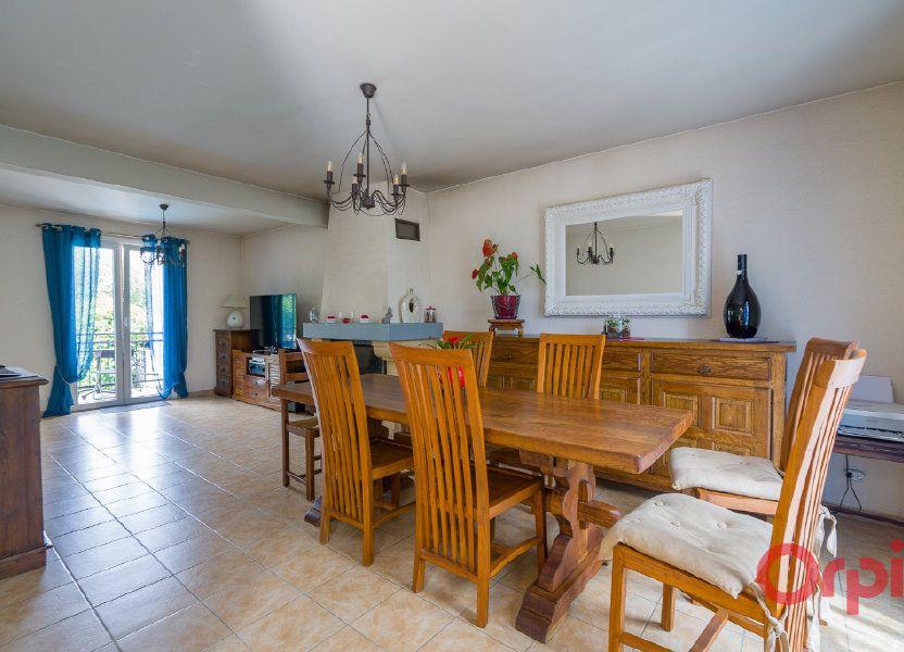 Maison à vendre 113m2 à Sainte-Geneviève-des-Bois
