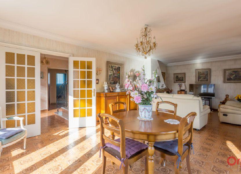 Maison à vendre 147m2 à Sainte-Geneviève-des-Bois