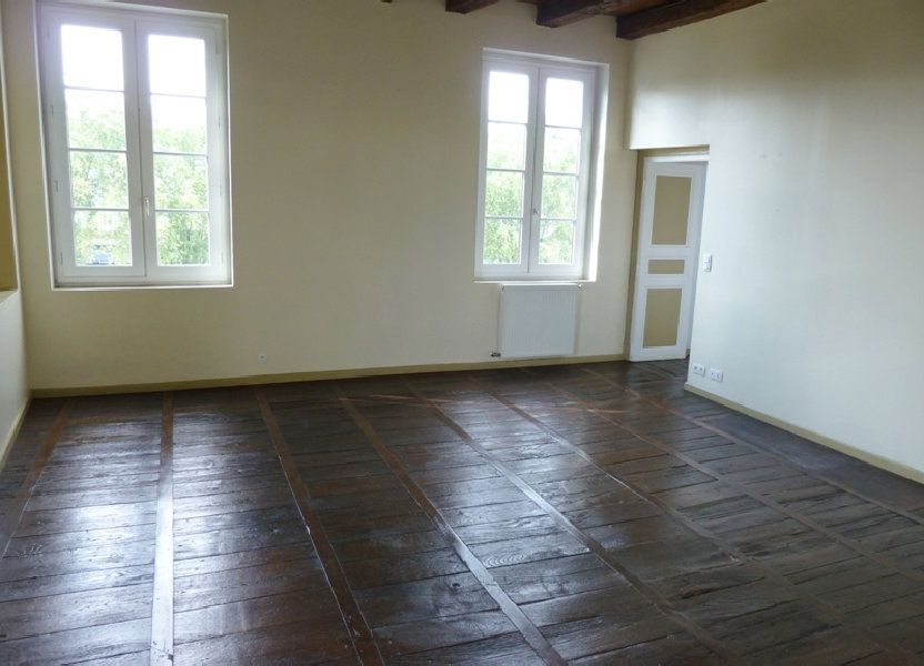 Appartement à louer 190m2 à Périgueux