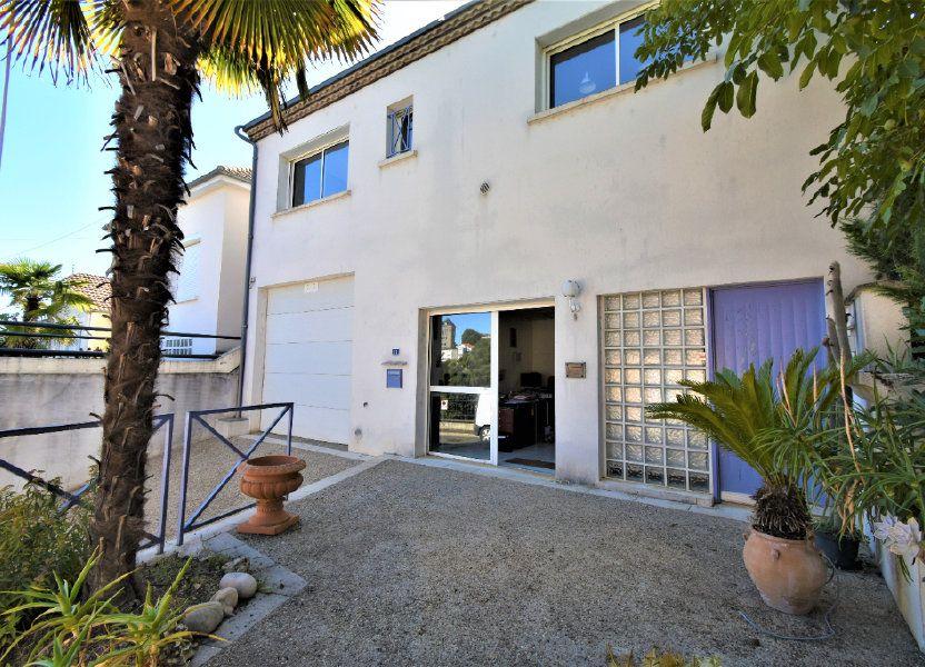 Maison à vendre 130m2 à Périgueux