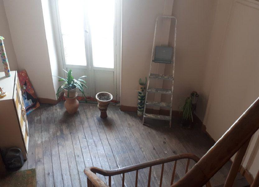 Appartement à vendre 31m2 à Périgueux