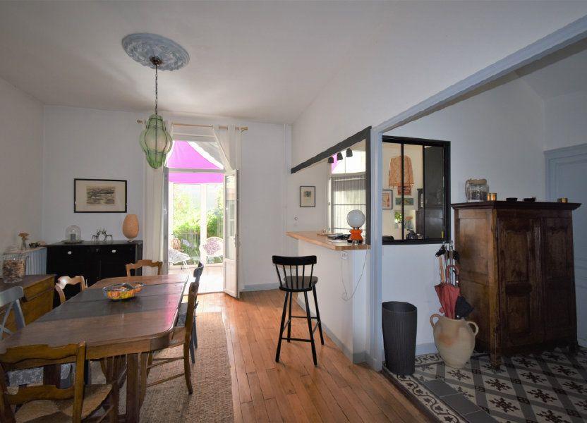 Maison à vendre 140m2 à Périgueux