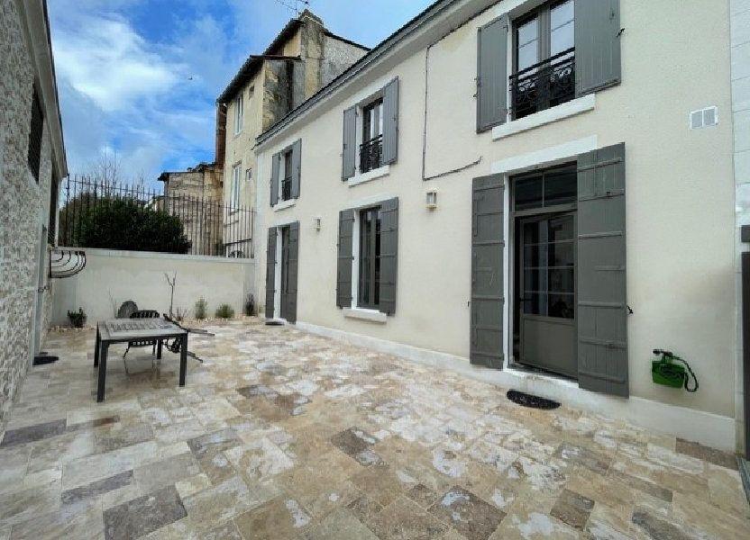 Maison à vendre 281m2 à Périgueux