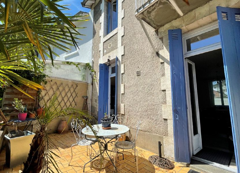 Maison à vendre 100m2 à Périgueux