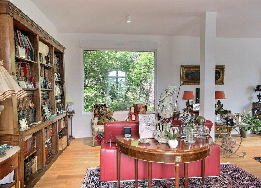 Maison à vendre 238m2 à Idron
