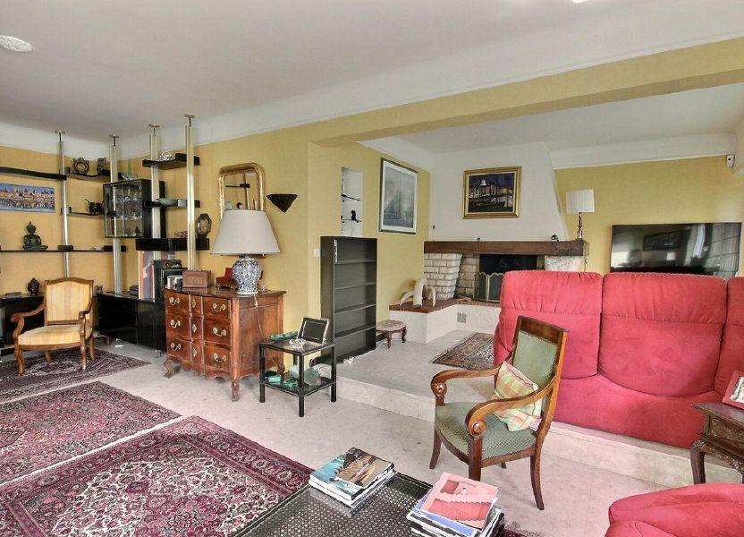 Maison à vendre 169m2 à Pau