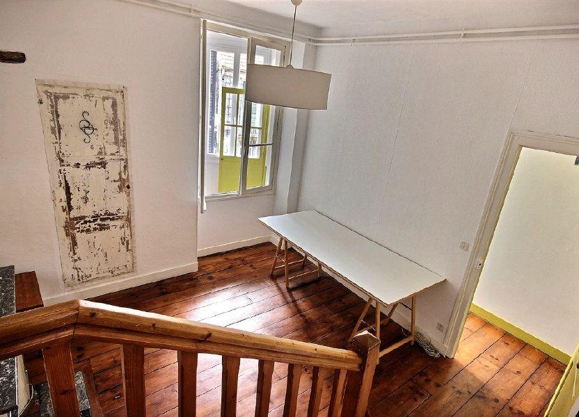 Appartement à vendre 152m2 à Pau