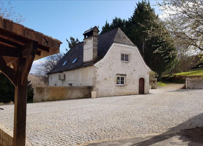 Maison à vendre 120m2 à Rontignon