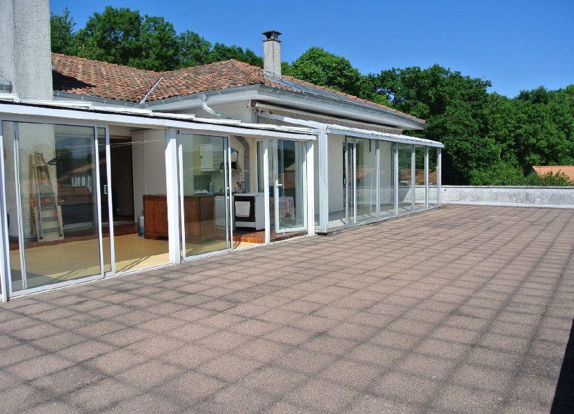 Maison à vendre 567.01m2 à Aureilhan