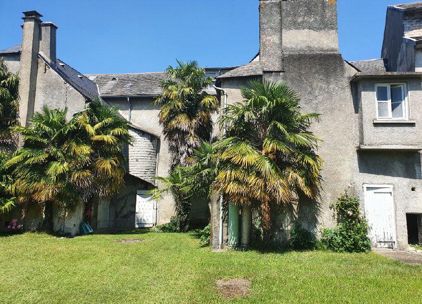 Maison à vendre 260m2 à Huningue