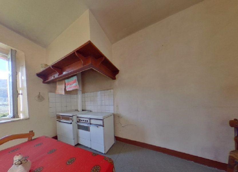 Maison à vendre 242m2 à Saint-Pé-de-Bigorre