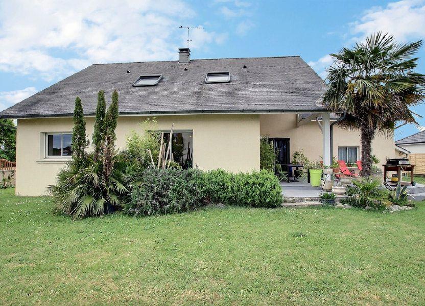 Maison à vendre 212m2 à Assat