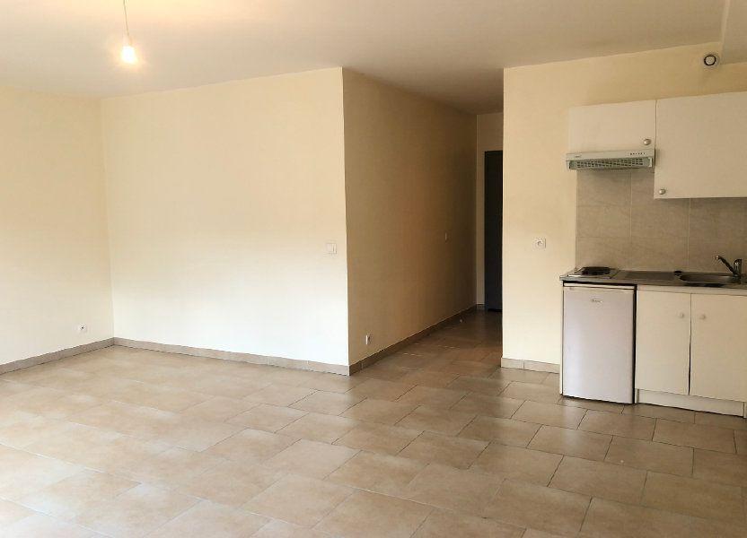 Appartement à louer 36m2 à Orsay