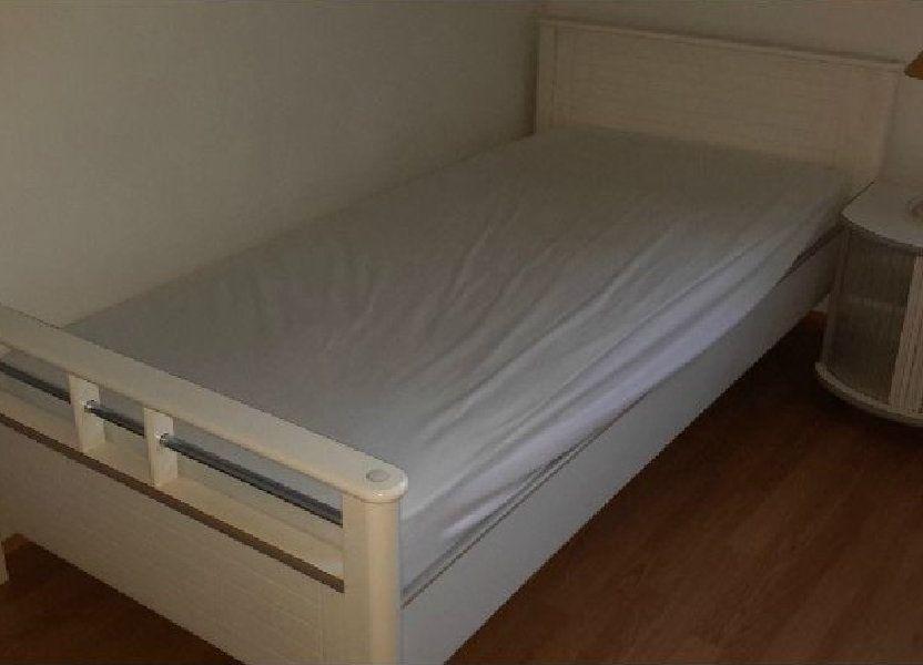 Appartement à louer 14.45m2 à Orsay