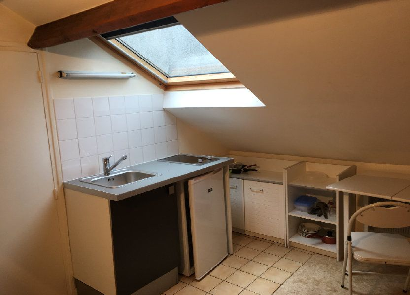 Appartement à louer 10m2 à Orsay