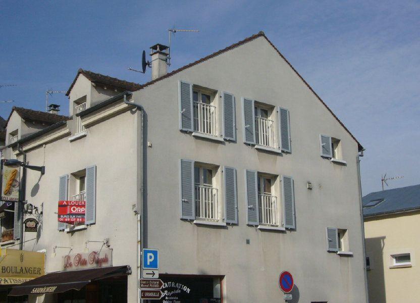 Appartement à louer 12m2 à Bures-sur-Yvette