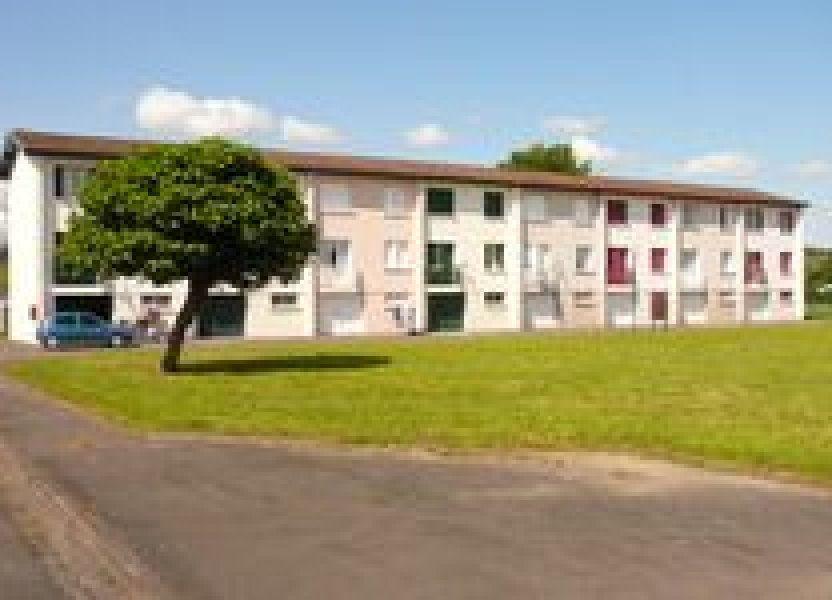 Maison à vendre 82m2 à Sauveterre-de-Béarn