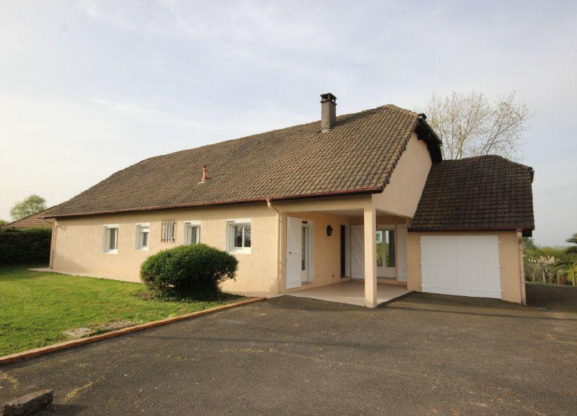 Maison à louer 150m2 à Arthez-de-Béarn