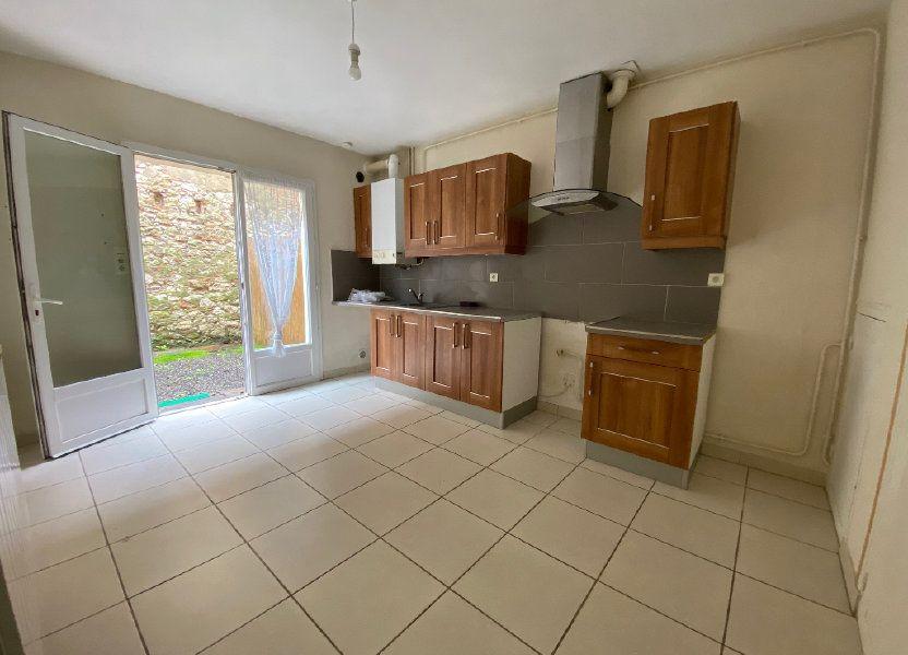 Maison à vendre 70m2 à Dax