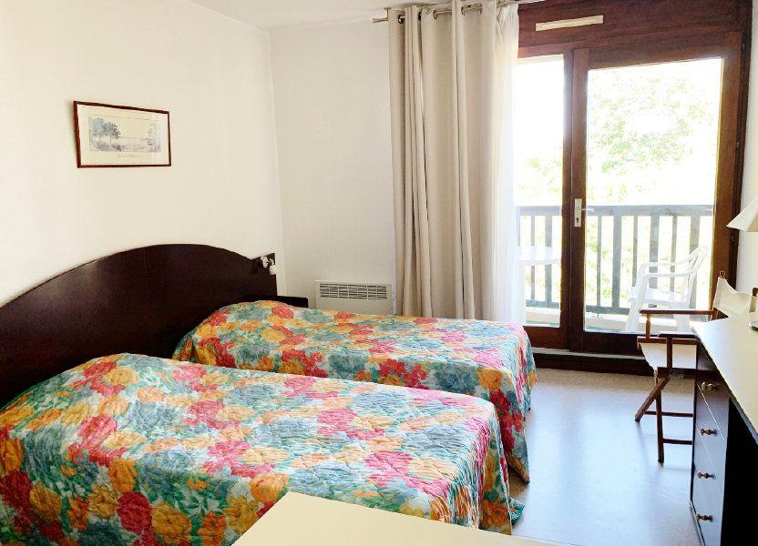 Appartement à vendre 24.43m2 à Dax