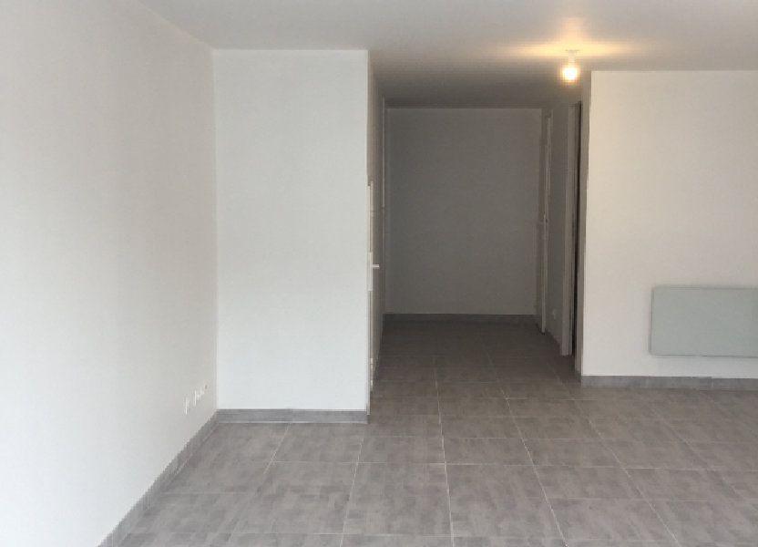 Appartement à louer 106.3m2 à Pontonx-sur-l'Adour