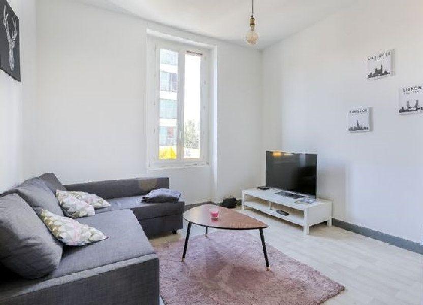Appartement à vendre 109.4m2 à Dax