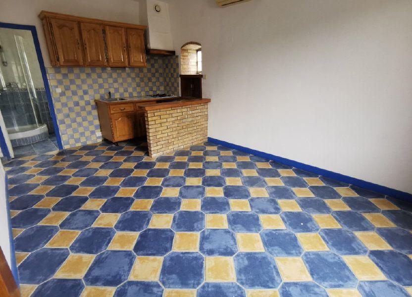 Appartement à vendre 41m2 à Souppes-sur-Loing