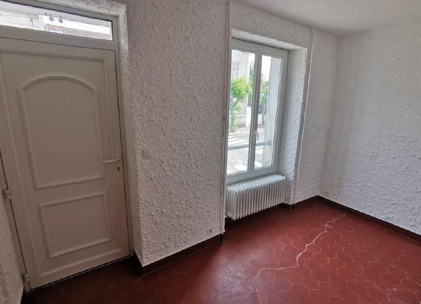 Maison à louer 72.26m2 à Nemours