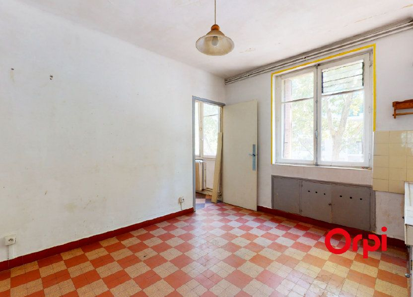 Appartement à vendre 93.73m2 à Lyon 8