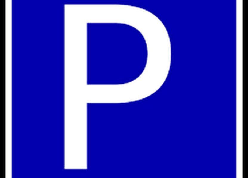 Stationnement à vendre 0m2 à Villeparisis